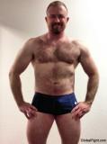 big hairy irish muscleman.jpg