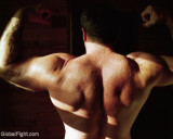 big huge back muscles.jpg