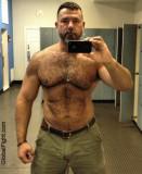 hairy dude lockerroom.jpg