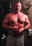 hunky gay personal trainer.jpg