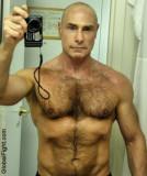 masculine handsome hairy hunk.jpg