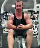 muscle guys gym posing.jpg