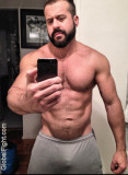new york muscleman gay fighter.jpg