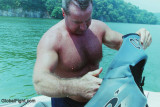 beefy muscular hairy daddy skiing.jpg