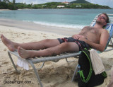 hot guys beach men suntanning.jpg