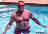 hot silverdaddie swimming pool.jpg