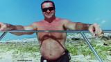 studly beach men island.jpg