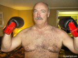 bix beefy boss boxer man.jpg