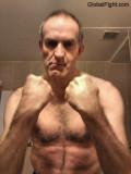 dutch netherlands fighter gay man.jpg