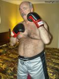 tall hot gay daddie boxer.jpg