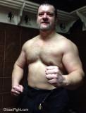 big muscle daddie.jpg