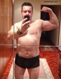 big strong man gym.jpg