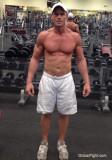 muscle stud gym posing.jpg