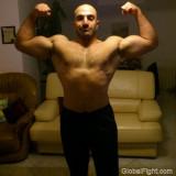 musclebear brawlers GLOBALFIGHT PROFILES.jpg