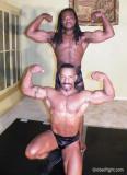 musclehunks flexing.jpg