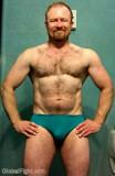 redhead hot guy lockerroom.jpg