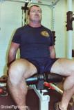 strong fireman bulging crotch.jpg