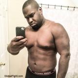 tough muscleman.jpg