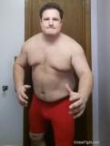 big beefy wrestler.jpg