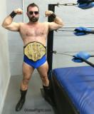 big buscleman wrestler hunk.jpg