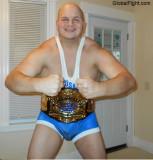 big muscular strong man.jpg