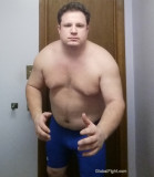 big wrestling brute man.jpg