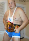 college wrestling champion.jpg