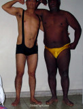 gay wrestlers posing.jpg