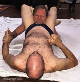 hairy men wrestling bedroom.jpg