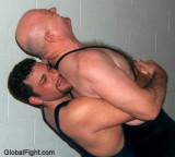 hairy strongman silverdaddy wrestling.jpg