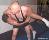 hot bald hairy daddies wrestling.jpg