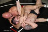 hot bearded men wrestling.jpg