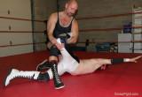 hot gay men wrestling.jpg