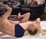 leglock choking wrestling hold.jpg