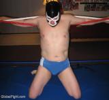 man knocked into ropes.jpg