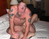 naked gay daddy bears fighting.jpg