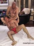 older men hardon wrestling.jpg