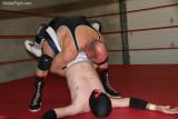 strong men wrestling hard.jpg