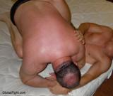 sweaty musclemen fighting.jpg