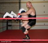wrestling pile driver gay men.jpg