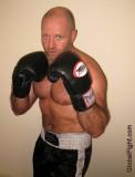 australia gay boxing.jpg