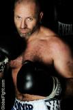 australia hot men boxers.jpg