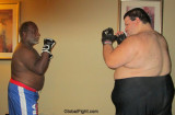 bareknuckle brawling gallery.jpg