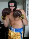 boxer photo gallery boxing.jpg