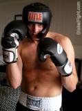 boxing fighting gallery.jpg