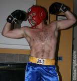 boxing muscleguy hot dude.jpg