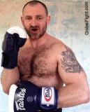 hairy bearded fighter blog.jpg