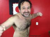 hairy gay fighters blog.jpg