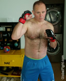 hot boxer buddy.jpg