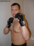 hot gay boxer.jpg